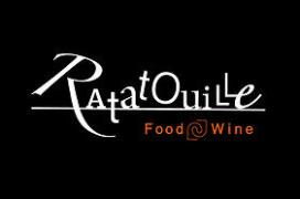 Jozua Jaring opent Ratatouille in Haarlem