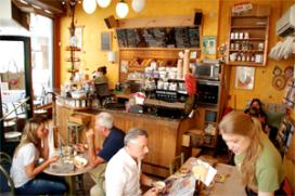 Bagels&Beans wil meer winkels in Duitsland