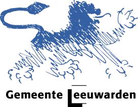 Hoofdstedelijke titels' voor Leeuwarden