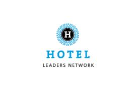 Nieuw initiatief Hotelvrijmibo: Hotel Leaders Network