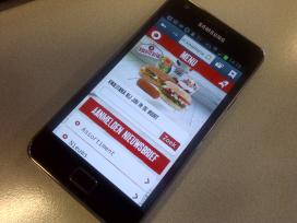 Website Kwalitaria nu ook geschikt voor mobiel
