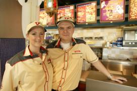 Nieuwe franchisers voor Verhage Zwijndrecht-Walburg