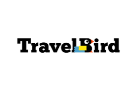 TravelBird neemt TravelCoupon over