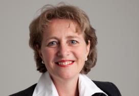CPH Hotels zoekt hotels in Nederland