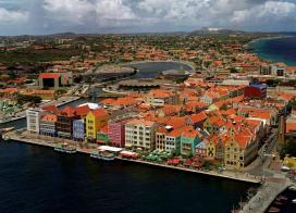 Faillissement OAD grote gevolgen voor Curaçao