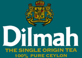 Europese primeur: Dilmah Challenge naar Nederland
