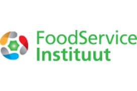 FSIN: 'Formules bepalen groei foodservice