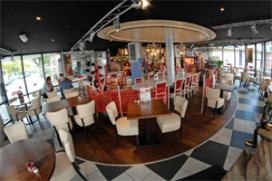Cafetaria Top 100 nummer 51: Verhage Kort Ambacht, Zwijndrecht