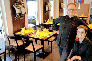 Cafetaria Top 100 nummer 35: 't Smulhuis, Brunssum