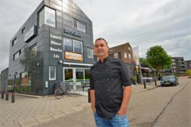 Cafetaria Top 100 nummer 1: Snacksalon De Schelp, Roelofsarendsveen