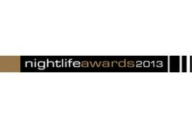 Nightlife Awards voor uitgaansgelegenheden