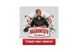 FNV snapt ophef over 'Braboneger' niet