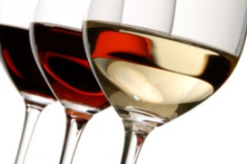 Wijnhandelaren willen eenvoudiger accijns