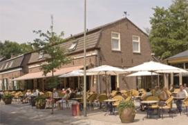 Café Top 100 nummer 15: De Morgenstond, Griendtsveen