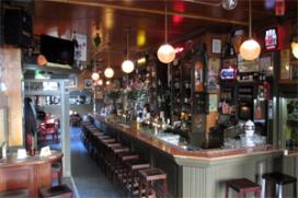 Café Top 100 nummer 19: De Pintelier, Groningen