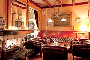 Café Top 100 nummer 20: Nobel, Ballum