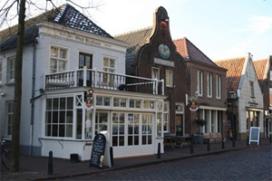 Café Top 100 nummer 34: Oud Brabant, Oirschot