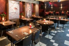Café Top 100 nummer 58: Berlage, Eindhoven