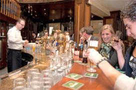 Café Top 100 nummer 60: Beekman & Beekman, Deurne