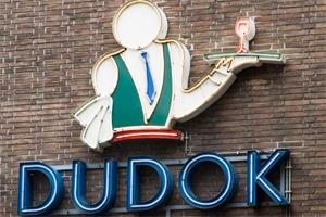 Café Top 100 nummer 65: Dudok, Rotterdam