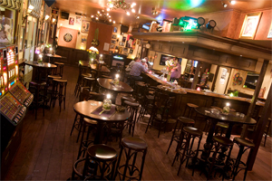 Café Top 100 nummer 75: Braakhekke, Bathmen