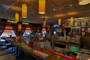 Café Top 100 nummer 81: Zomerzorg, Hillegom