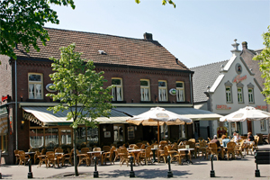 Café Top 100 nummer 84: Sevewaeg, Sevenum