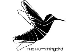 Zaak Hensens en De Raaf heet The Hummingbird