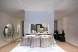 Twee nieuwe suites De Kromme Watergang