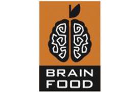 Postillion Hotels start Brain Food for business