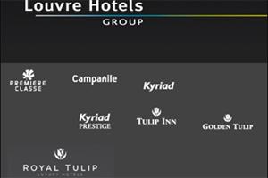 Louvre Hotels Group opent nieuw vijfsterren hotel in Beiroet