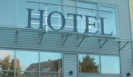 Omzet hotels stijgt voor tweede jaar op rij