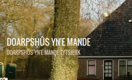Friese horeca woest om meer feesten in dorpshuizen