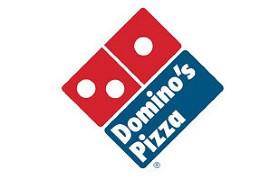 Pizza bestellen via spraakdata bij Domino's
