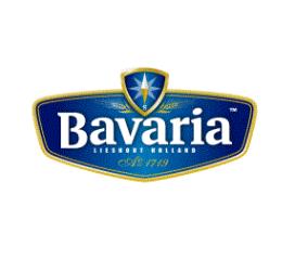 Ook Bavaria in 2017 flink duurder: fust +4%, liter +3,1%