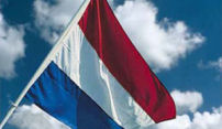 Ruim 12 miljoen buitenlandse gasten in Nederlandse hotels