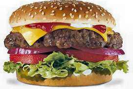 Belgische hamburgerketen naar Nederland