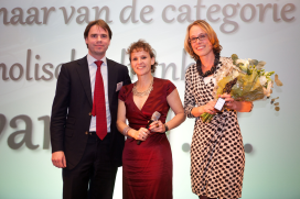 Bavaria: 'We zijn iedere dag bezig met innoveren