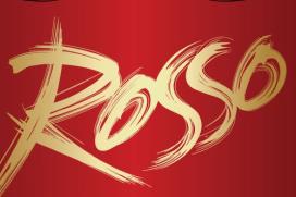 Failliet Rosso 20 december weer open