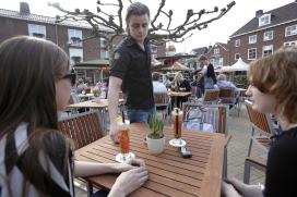 Fred & Douwe Doetinchem en Deventer failliet