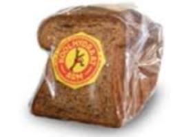 Koolhydraten in brood aan banden