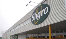 Sligro wil nieuwe vestiging in Almere en Utrecht
