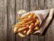001 food image 1442372 80x61