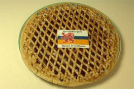 Zo bak je de beste pannenkoek volgens de Nederlands kampioen