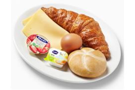 Hotelgast wil vriendelijk personeel en lekker ontbijt