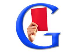 Google straft Expedia voor foute linkbuilding