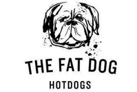 Ron Blaauw start hotdogzaak in Amsterdam