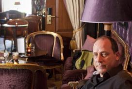 The Toren beste boutique hotel van Europa