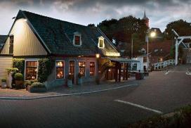 Eigenaar College Hotel koopt restaurant