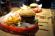 001 food image 1456529 80x53